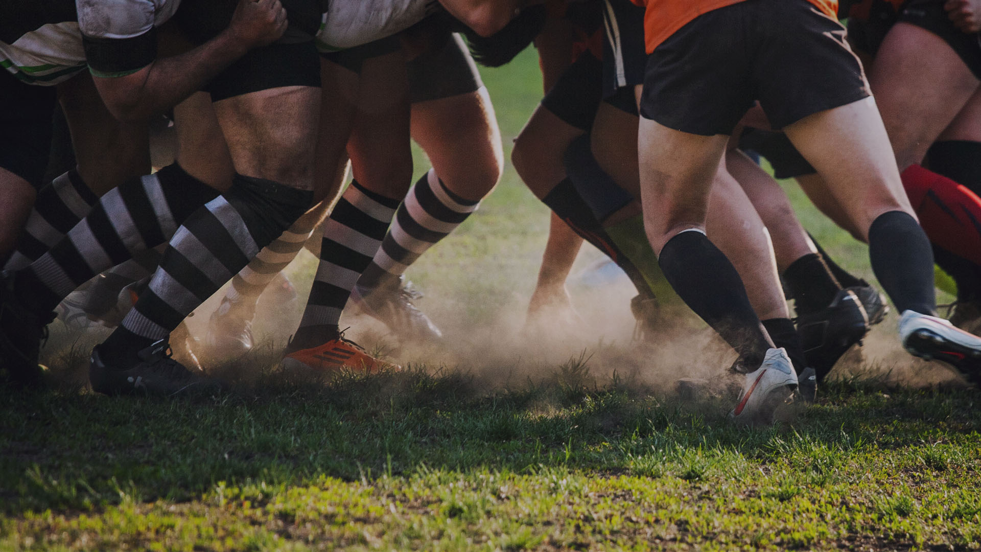 rugby_1